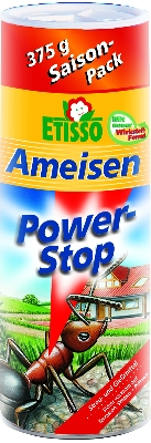 Ameisen Power-Stop 375gr. Dose